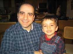 Thanksgiving 2005 120.jpg