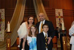 Rafid's communion 021.JPG