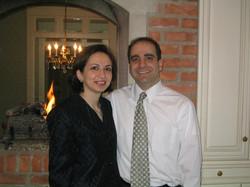 December 2004 220.jpg