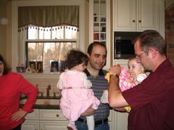 2008November 246.jpg