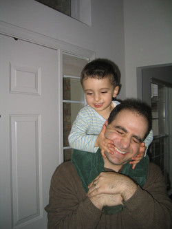 Thanksgiving 2004 108.jpg