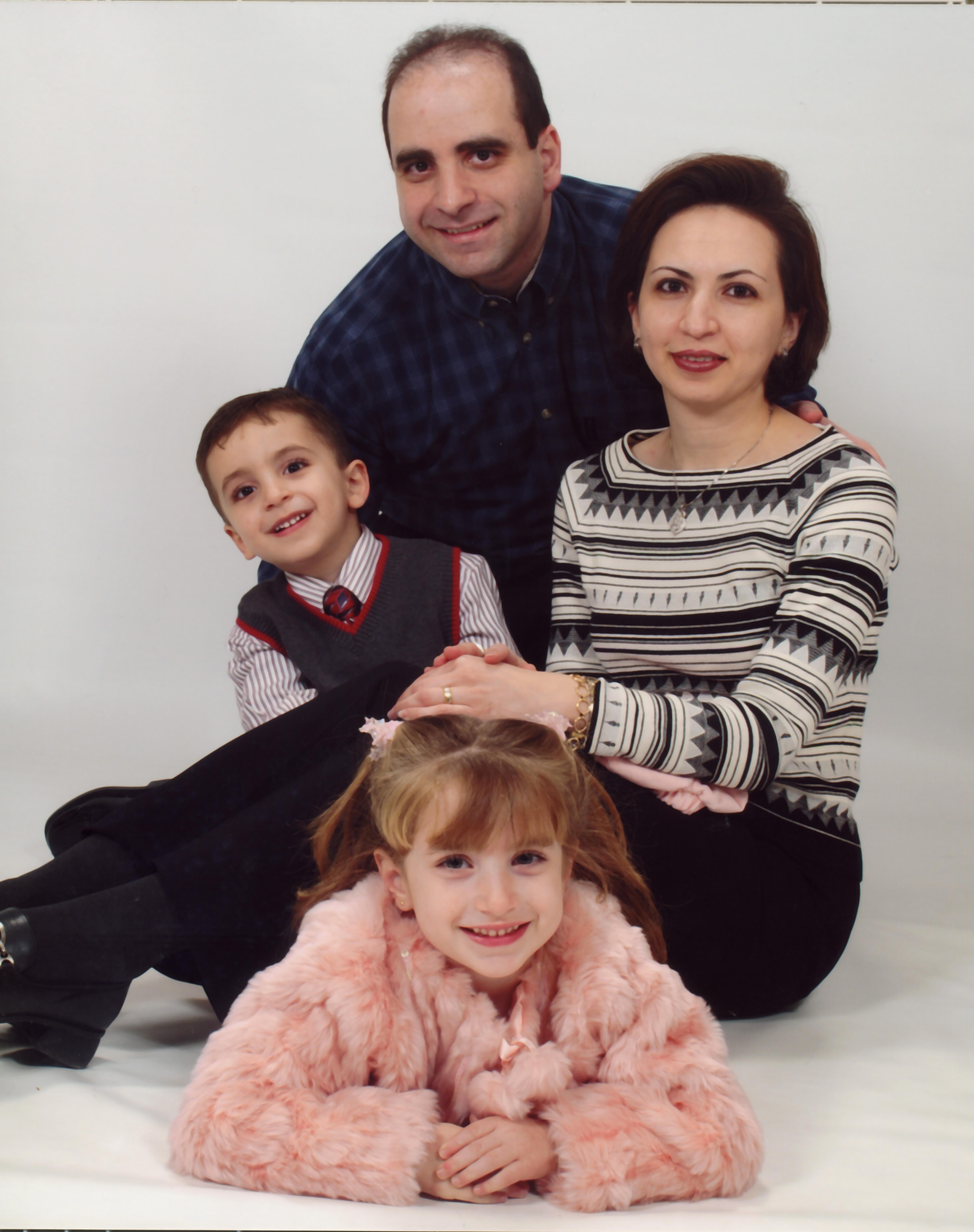 Christmas 2005 Family.jpg