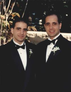 laith and qais at laiths wedding.jpg
