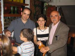 2006-2 065.jpg