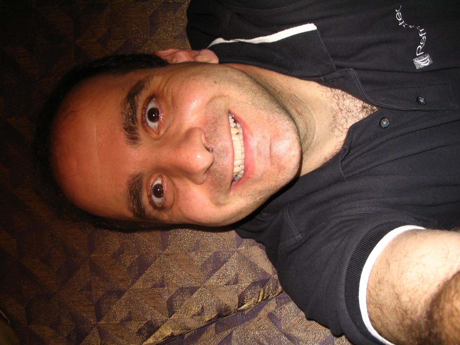 2006-2 085.jpg