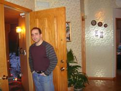 2008December 016.jpg