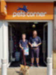 pets corner.png