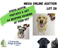 MEGA ONLINE AUCTION lot 1 (18).jpg