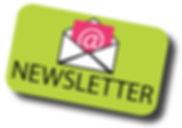newsletter-vino.jpg
