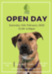 open day 15 feb.jpg