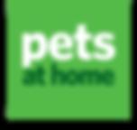 pets at home logo.png