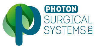 Photon Surgical Systems Ltd