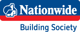 Nationwide - Cirencester Branch