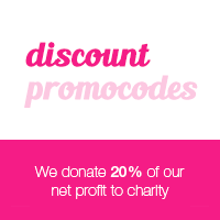 Save Money With Discount Promo Codes and Support Cotswolds Dogs and Cats Home This March