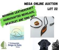 MEGA ONLINE AUCTION lot 1 (11).jpg