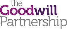 Goodwill Partnership_1.jpg
