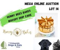 MEGA ONLINE AUCTION lot 1 (4).jpg