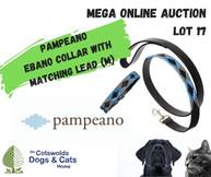 MEGA ONLINE AUCTION lot 1 (6).jpg