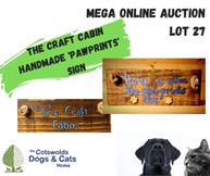 MEGA ONLINE AUCTION lot 1 (17).jpg