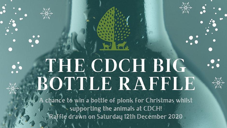 The big bottle raffle.jpg
