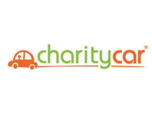 Donate your car to The Cotswolds Dogs & Cats Home