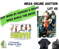 MEGA ONLINE AUCTION lot 1 (35).jpg