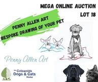 MEGA ONLINE AUCTION lot 1 (7).jpg