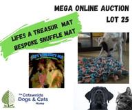 MEGA ONLINE AUCTION lot 1 (14).jpg