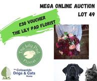 MEGA ONLINE AUCTION lot 1 (39).jpg