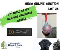 MEGA ONLINE AUCTION lot 1 (16).jpg