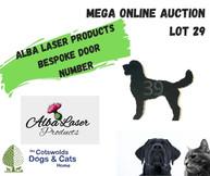 MEGA ONLINE AUCTION lot 1 (20).jpg