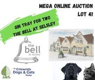 MEGA ONLINE AUCTION lot 1 (31).jpg