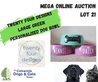 MEGA ONLINE AUCTION lot 1 (10).jpg