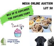 MEGA ONLINE AUCTION lot 1 (40).jpg