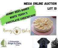 MEGA ONLINE AUCTION lot 1 (5).jpg