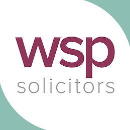 WSP-Master-Logo-RGB (002).jpg