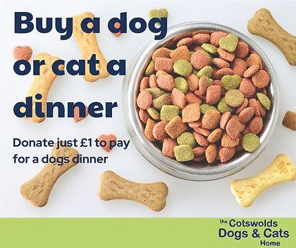 Buy a dog or cat a dinner.jpg
