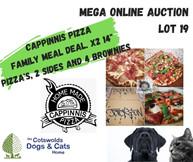 MEGA ONLINE AUCTION lot 1 (8).jpg