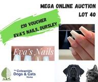 MEGA ONLINE AUCTION lot 1 (30).jpg