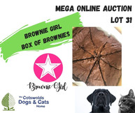 MEGA ONLINE AUCTION lot 1 (23).jpg
