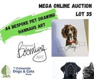 MEGA ONLINE AUCTION lot 1 (27).jpg