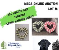 MEGA ONLINE AUCTION lot 1.png