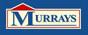 Murrays Logo.jpg
