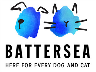 Special grant awarded from Battersea Dogs & Cats Home!