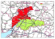 map%20GLOS_edited.jpg