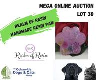 MEGA ONLINE AUCTION lot 1 (22).jpg