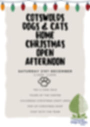 Xmas open day poster.jpg
