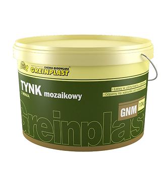 173_tynk-mozaikowy-z-mikk_140312125717.p