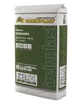 131_zaprawa-tynkarska-lekka_151020020523