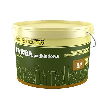156_podkadowa-farba-silikatowa_140312120